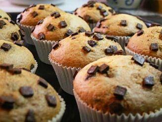 Muffins 38708 zoom