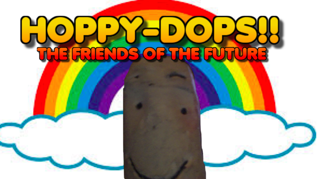 """File:""""friends"""" of the future.png"""