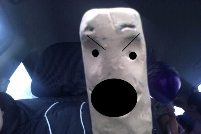 File:Angry Hoppy-Dop.jpg