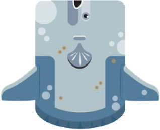 File:Sunfish.png