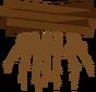 Beaverdam