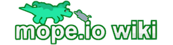 File:Mope.io Wiki.png