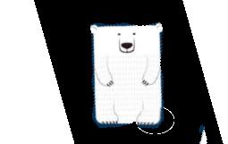 File:Polar Bear (Ugly).png