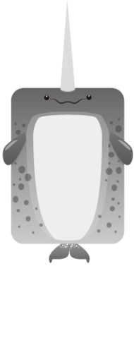 File:Narwhal.png