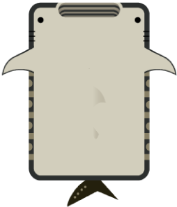 File:Whaleshark-0.png