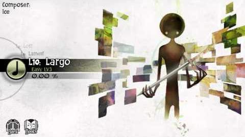 Deemo 2.3 - ICE - L10 Largo