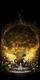 NighthawK1911/Title Screen