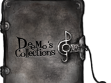 Songs by Collection