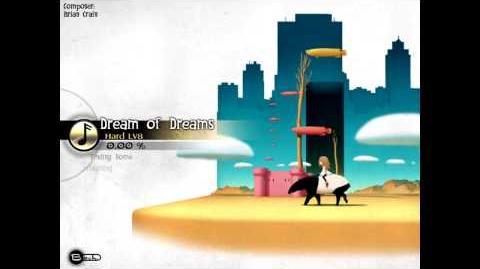 Deemo - Brian Crain - Dream Of Dream
