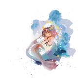 Bathtub Mermaid