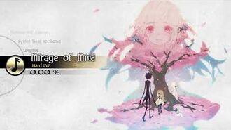 Deemo Mirage of Mind - Hamu Vo.F9【音源】