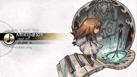 Deemo 2.3 - Timothy (Shi Kuang Lee) - Anticipation-0