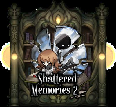 Shattered Memories2