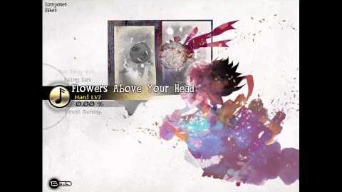 Deemo - Eshen Chen - Flowers Above Your Head