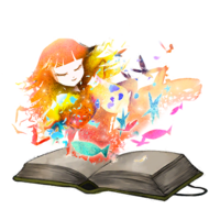 RAC05Booksprites