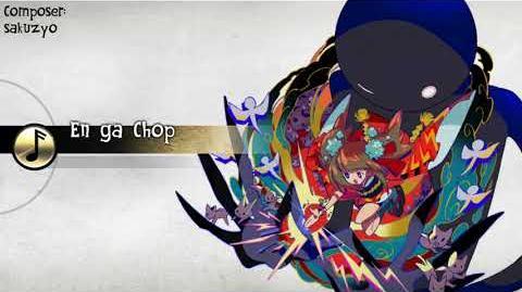 Deemo - En ga Chop