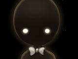 Deemo (character)