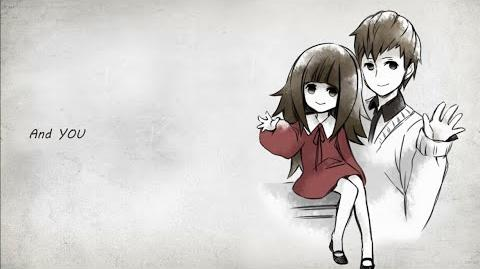 Alice Good Night