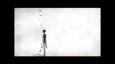Deemo - Past The Stargazing Season - Collection 4