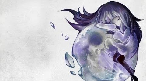 Deemo - moon without the stars