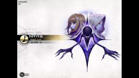 Deemo - TQ - Revival