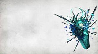 Deemo Lifill - Feryquitous feat. Sennzai (HQ)