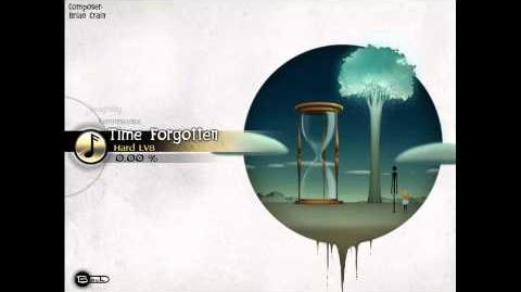 Deemo - Brian Crain - Time Forgotten