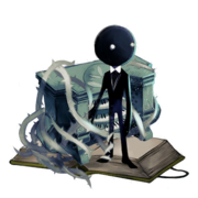 Deemo2 booksprites