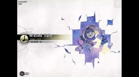 Deemo 2.0 - M2U - Wicked Fate