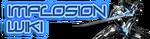 Implosion Wiki