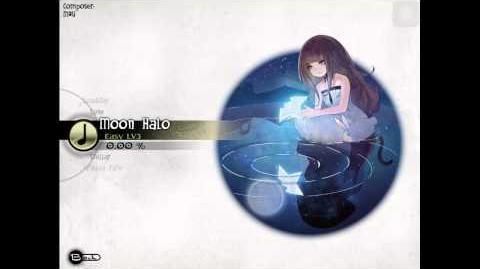 Deemo 2.0 - M2U - Moon Halo