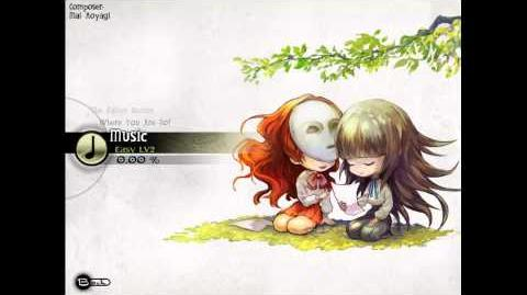 Deemo 2.0 - Mai Aoyagi - Music