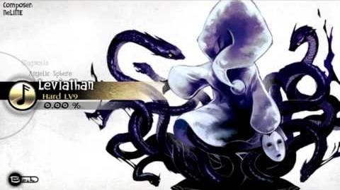 Deemo - NeLiME - Leviathan