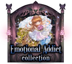 Emotional Addict Collection