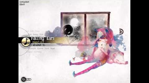 Deemo - Eshen Chen - Falling Ears