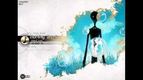 Deemo - KIVA - Morning Drops