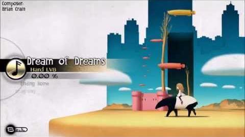 Deemo - Brian Crain 7 - Dream of Dreams