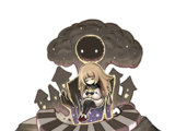 DEEMO -Reborn- collection