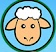 Deep Sheep Wiki