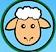 Deep Sheep Wiki