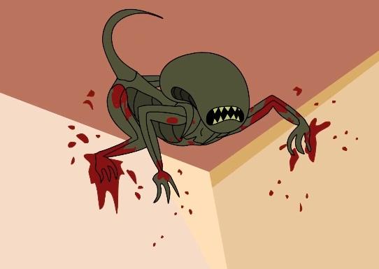 File:Xenomorph alien.jpg