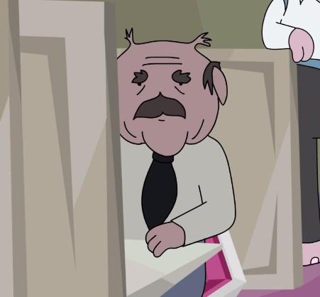 File:Mustache alien.jpg