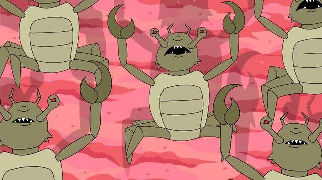 File:Crabpeople.jpg