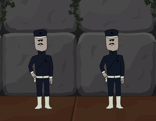 File:Two guards.jpg