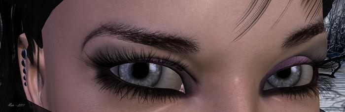 Eyes 10 crop