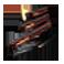 File:Jafnhar Combat Cannon.png