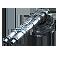 File:Unknown Elite Nauten Cannon.png