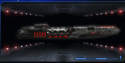 Screenshot (98)