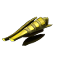 File:Scion Battle Cannon.png