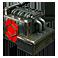 File:Hidden Lava Ammunition.png